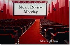 movie theater2
